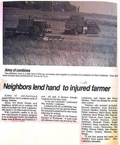 farmers help_1