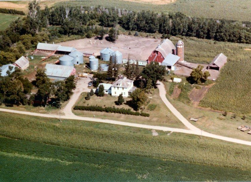 farm0001